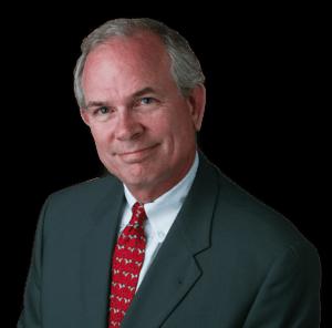 union injury attorney Russel Sundquist