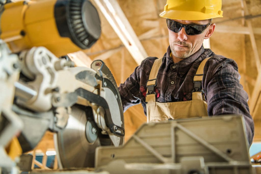 Top 5 Things to Know about Workman's Comp in Minnesota