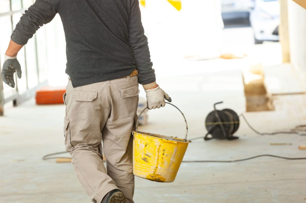 How Do Common Hand and Wrist Injuries Happen at Work?