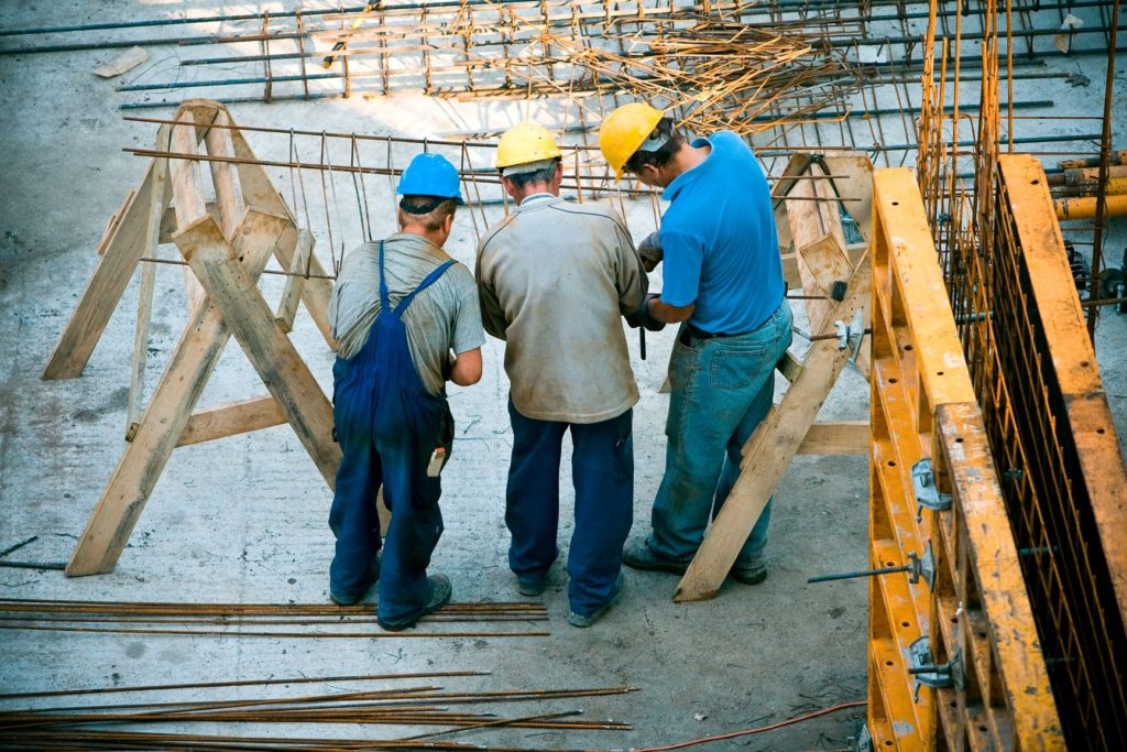 What You Need to Know About Occupational Diseases