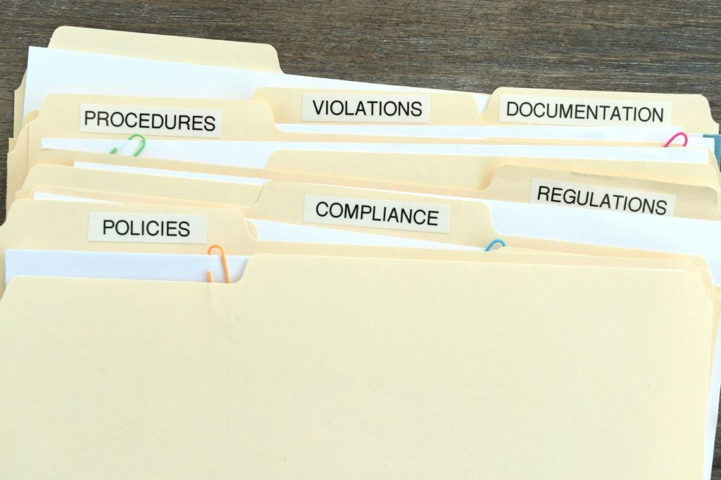 What Are Deadlines for Occupational Disease Claims?