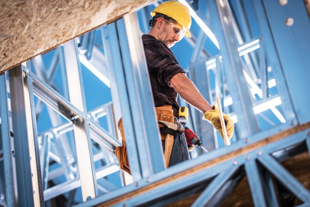 Occupational Disease Compensation and COVID-19
